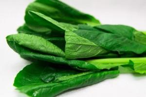 冷凍野菜8